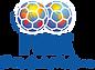 fifa-logo-png-fifa-logo-png-1500.png