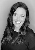 Candice Fabry Headshot (1).jpg