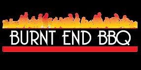 BEB logo.png
