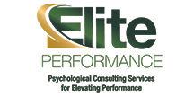 Elite_Logo-01-half-size.jpg