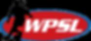 wpsl_logo1.png