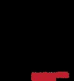 AGY Logo 2 clear (1).png