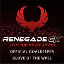 Renegade GK-WPSL Website Banner Set (Dar