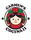 Carmen's Cocina II