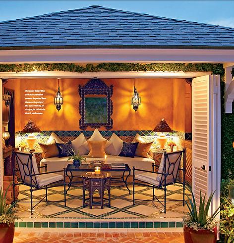 Livingston Builders, West Palm Beach