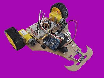 Robots18.png