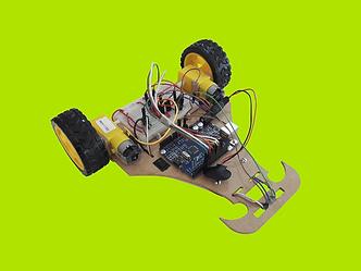 Robots20.png