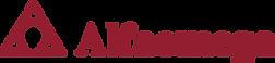 Logotipo corto rojo 400 px.png