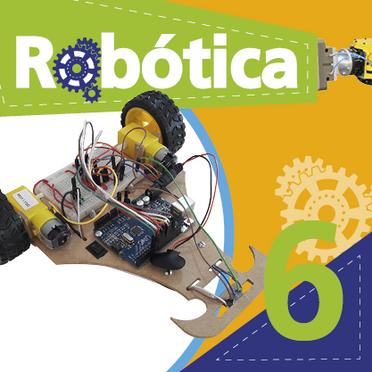 Robotica 6
