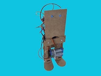 Robots15.png