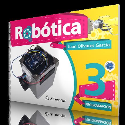 robotica 3 perps.png