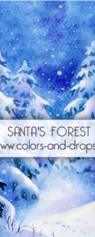 Santa's Forest.png