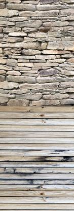 Mur et sol bois.png