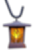 hanging-lamp-2950500_1920_edited.png