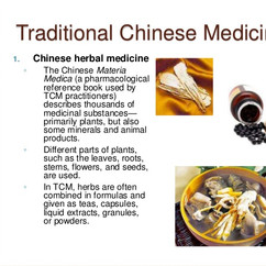 traditional-chinese-medicine-8-638.jpg