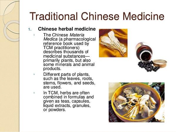 traditional-chinese-medicine-8-638.jpg