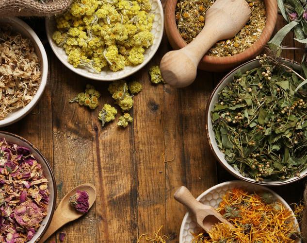 herbal-remedy-safety-effectiveness_0.jpg