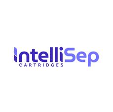 IntelliSep Logo
