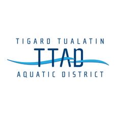 TTAD Logo