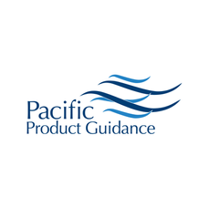 Pacific Product Guidance Logo