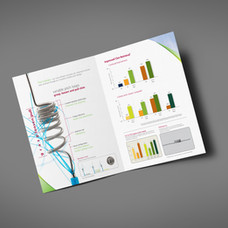 Concentric Medical Brochure