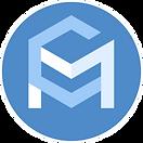 MC-logo-border.png
