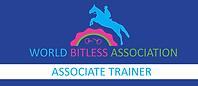 WBA-associate-trainer-logo.png