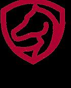 verticaal EDIX logo PNG.png