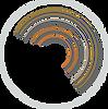 logo_finalAUC_onWHITE.png