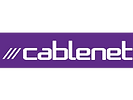 Cablenet2.png