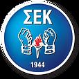 sek-new-logo-strogilo.png