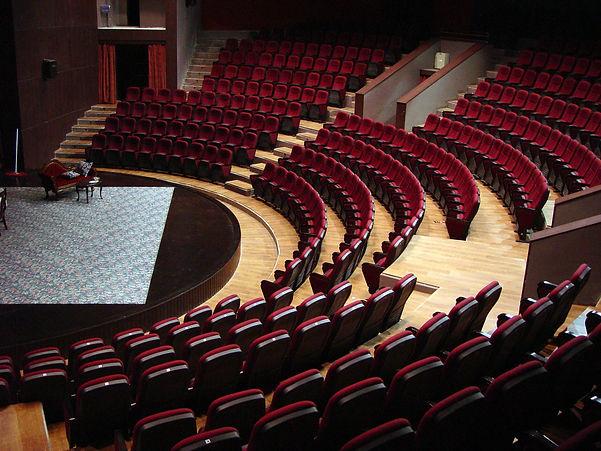 Σατιρικό θέατρο.jpg