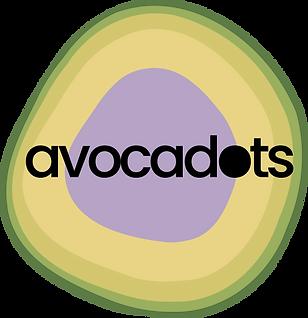 avocadots_logoAsset 67.png