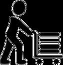 Transparent Shopper Logo.png