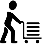 Transparent Shopper Logo.png