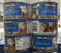 Kirkland-Chicken-Breast-9.8.jpg