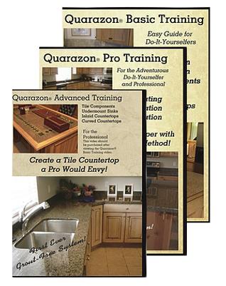diy granite tile countertops video. diy granite countertop video training diy tile countertops
