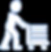 Transparent White Co-Op Shopper Logo.png