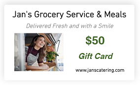 Jans Gift Card Sample - 60 percent.png