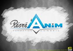 Récré'Anim