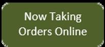 Transparent Orders Online.png