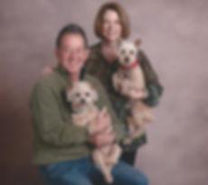 Family Photo 2016_edited.jpg