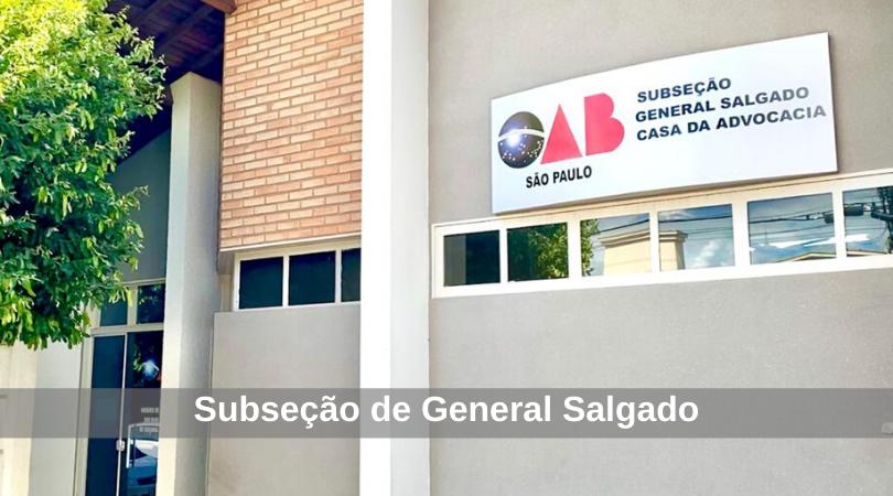 GeneralSalgado