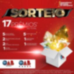 SorteiroCAASP_Sorocaba.jpg