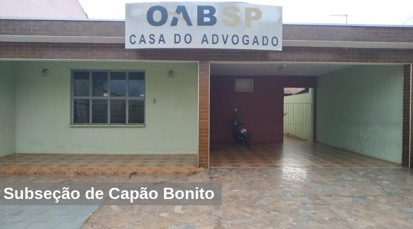 CapaoBonito