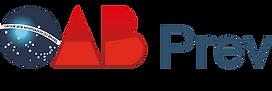 LogoOABPrev-SP.png