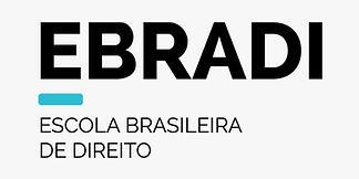 Ebradi.jpg