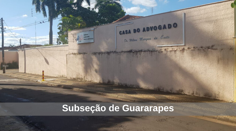 Susbeção_de_Guararapes