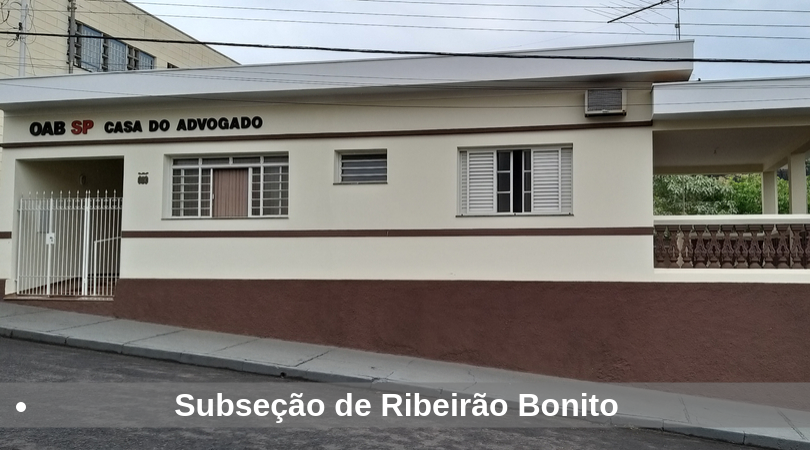 RibeiraoBonito