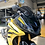 Thumbnail: Yamaha YZF-R15 (2018)